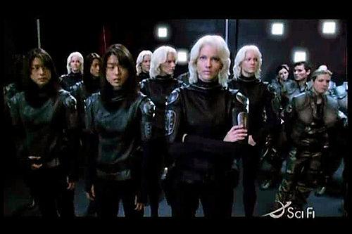 OkBattlestar_Galactica_4x09_0h14m46s (2)