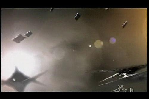 OkBattlestar_Galactica_4x09_0h22m23s (2)