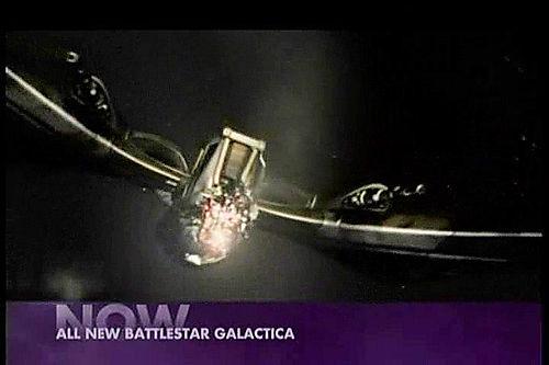 OkBattlestar_Galactica_4x09_0h32m09s (2)