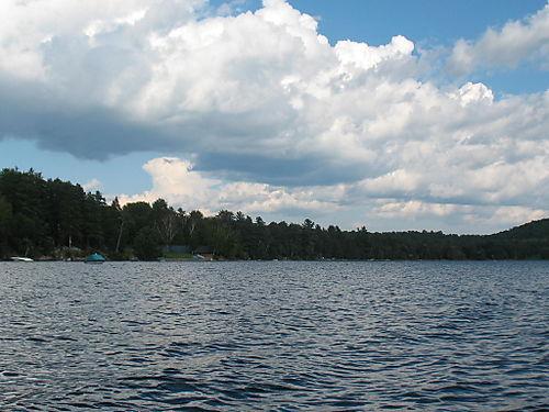 Maplelakeaug62008 031