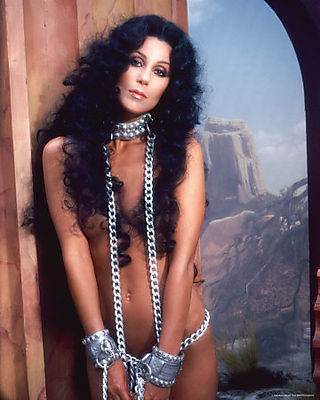 258955~Cher-Posters