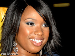 Art_jennifer_hudson_gi
