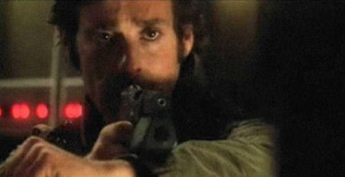 Gaius,samebackgroundasvolunteer.rescuehrea