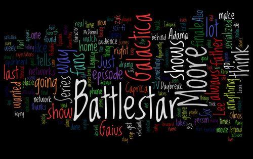 Battlestargalacticathefinalepisodes