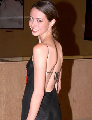Amy-acker-picture-1