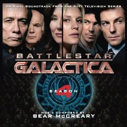 Battlestar_galactica_season_4_ost