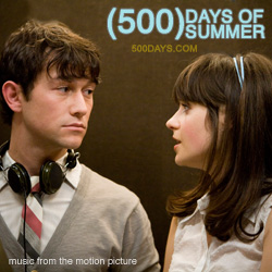 500-days-of-summer-soundtrack-cover