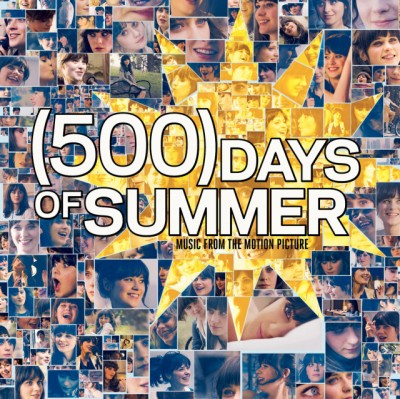 500-days-of-summer-soundtrack-artwork-400x399