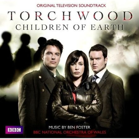 Torchwood_children_of_earth_soundtrack