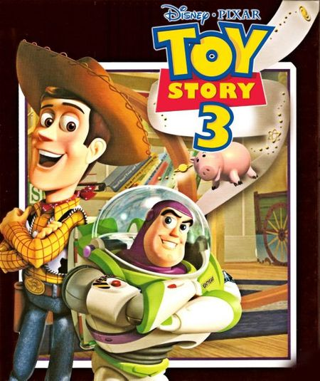 Poster_toystory3