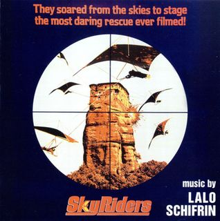 SKY-RIDERS-CD2