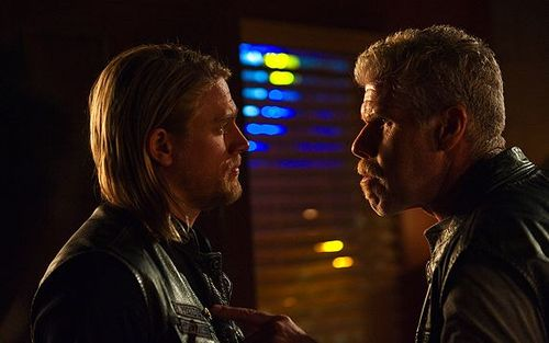 Sons-anarchy-small-tears