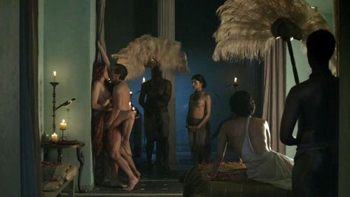 Lucy-lawless-nude-spartacus-11