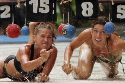 Jerri&amanda.slip.slide.score