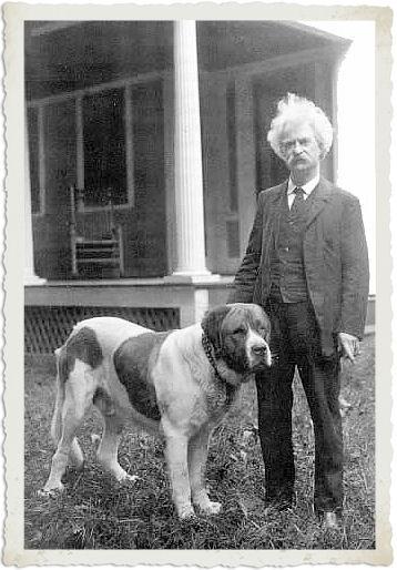 Twainwbigdog