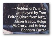 Voldemortsallies