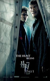 NewHarryPotterPosters2101110