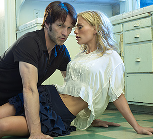 Bill-and-sookie-true-blood-tv-guide