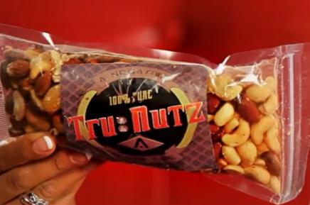 Tru-Nuts.png