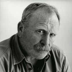 James.cosmo