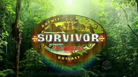 Survivor_heroesvsvillains_ep14_257