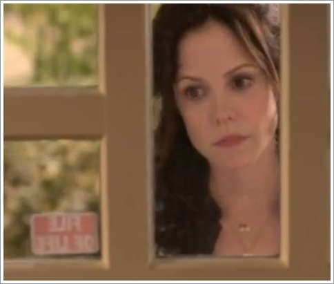 weeds season 6 finale. upcoming Season 6 Weeds.