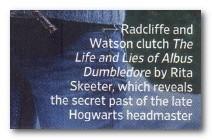 Captionharry.hermione.book