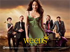 Weeds6_key_art_thumb