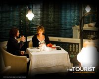 2010_the_tourist_wallpaper_002