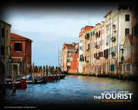 2010_the_tourist_wallpaper_004
