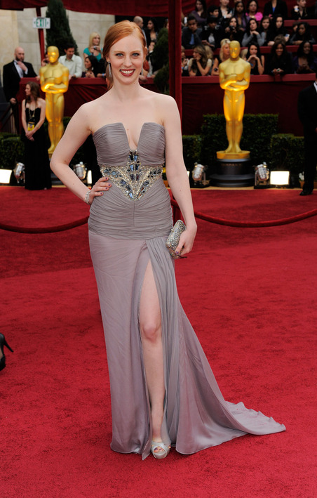 Deborah-Ann-Woll-on-the-Oscar-red-carpet_gallery_primary.jpg