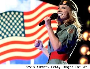 Kathy-griffin.294cf1212kevin.winter.vh1