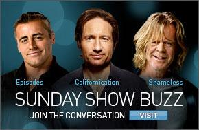 Sunday_show_buzz