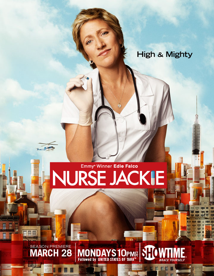 NurseJackie_3_Art
