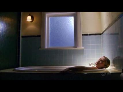 Dexter-lumen-tub