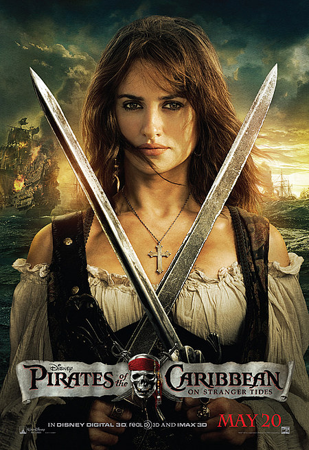 johnny depp pirates of caribbean 3_25. Pirates of the Caribbean