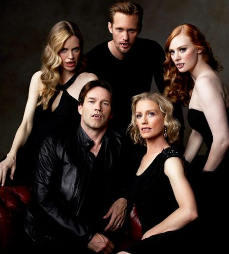 TrueBlood_FirstLook_600110607073354