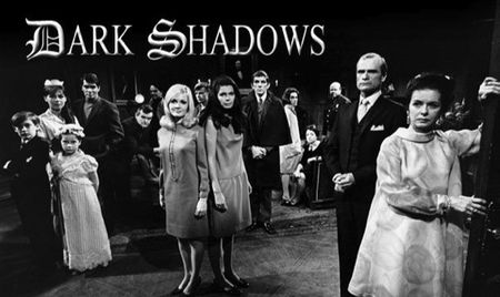 Dark-shadows-original-cast