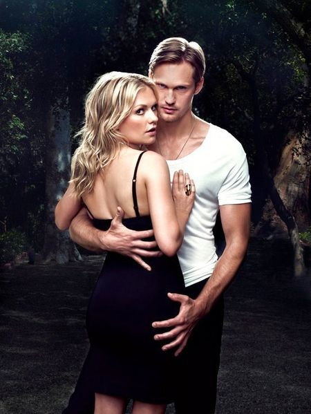 Season-4-true-blood-17412120-541-720
