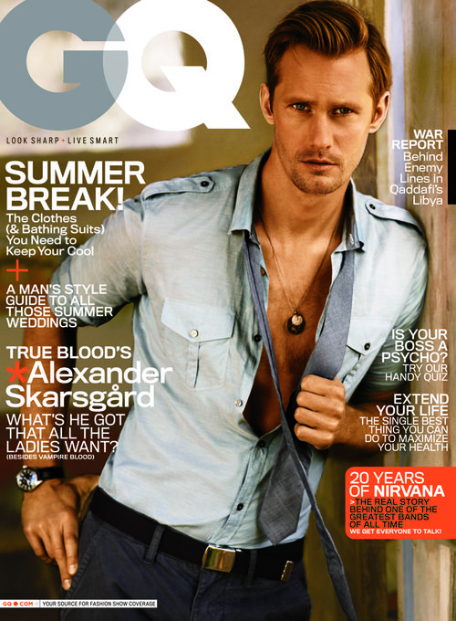 0611-GQ-COVER_Med Resof_Askars