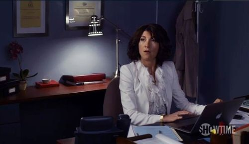 2011-05-18_211402screencap_sho_jackie_3_09