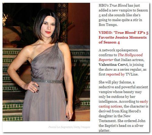 Valentina-cerve-salome-truebloodseason5
