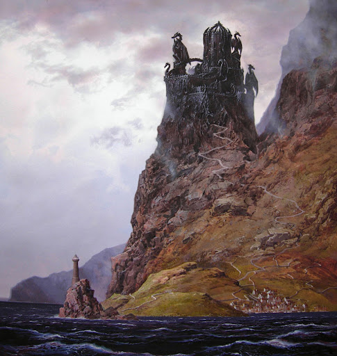 Dragonstone-Game-of-Thrones
