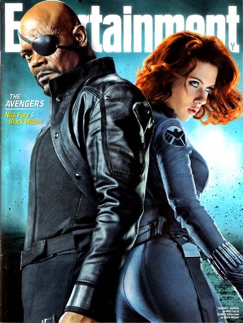 Nickfury-nat-romanov072