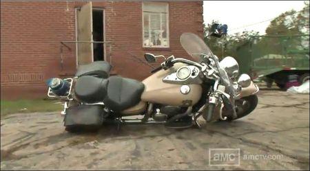 800lbmotorcycle