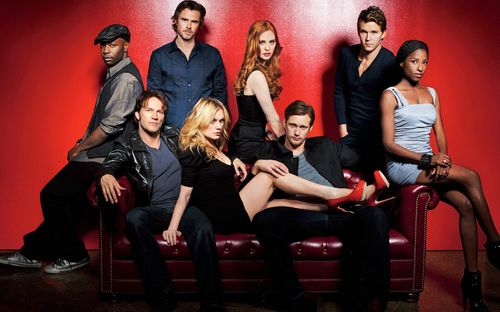 True-blood-season-5