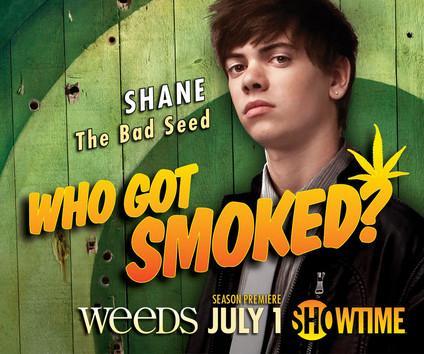 Reg_1024.weeds.shane.mh.052412_FULL