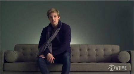 Hunterparrish2