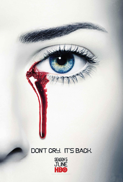 True bloodposter_FULL.jpg  2025×3000