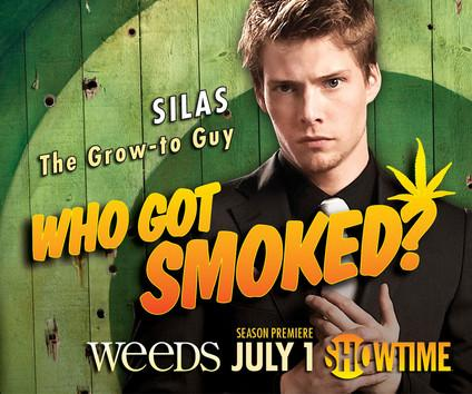Reg_1024.weeds.silas.mh.052412_FULL